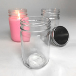 Jelly Jar 12 oz.